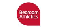 bedroomathletics coupons
