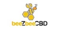 beeZbeeCBD coupons