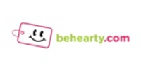 behearty coupons