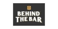 behindthebar coupons
