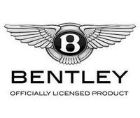 Bentley Trike coupons