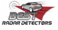 best-radar-detectors coupons