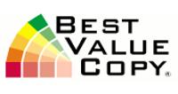 best-value-copy coupons