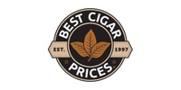 bestcigarprices coupons