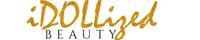 iDOLLized Beauty coupons