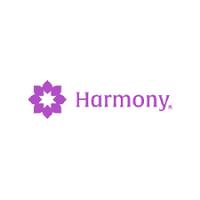 Palmetto Harmony coupons