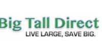 big-tall-direct coupons