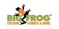 bigfrog coupons