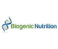 biogenicnutrition coupons