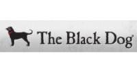 black-dog coupons