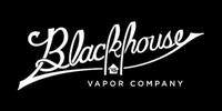blackhousevapor coupons