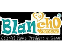 blanchobedding coupons