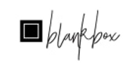 blankbox coupons