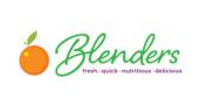 blenders-in-the-grass coupons