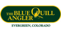 blue-quill-angler coupons