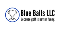 blueballsgolf coupons