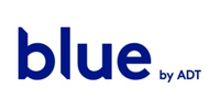 bluebyadt coupons