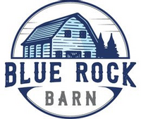 Blue Rock Barn coupons