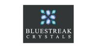 bluestreakbeads coupons