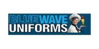 bluewaveuniforms coupons