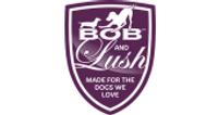 bob-and-lush coupons