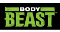 body-beast coupons