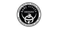 bodycircledesigns coupons