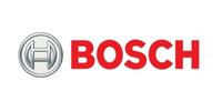 boschuk coupons