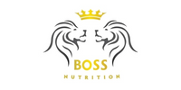 bossnutrition coupons