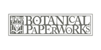 botanicalpaperworks coupons