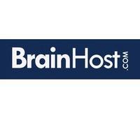 brainhost coupons