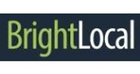 brightlocal coupons