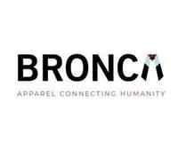 Bronca coupons