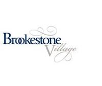 brookestonevillage coupons