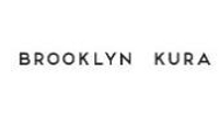 Brooklyn Kura coupons