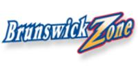 brunswick-zone coupons