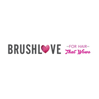 brushlovecom1 coupons