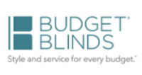 budgetblinds coupons