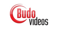 budovideos coupons