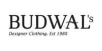 budwals coupons