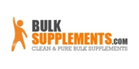 bulksupplementscom coupons