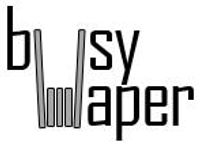 busyvaper coupons