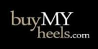 buyMYheels coupons