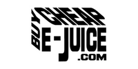 buycheapejuice coupons