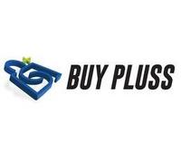 BuyPluss coupons