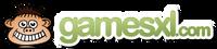 Gamesxl.Com coupons