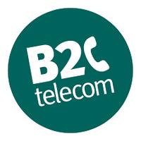 B2Ctelecom.nl coupons