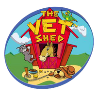 thevetshed coupons