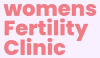 Women & Fertility Clinic coupons