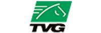 TVG.com coupons